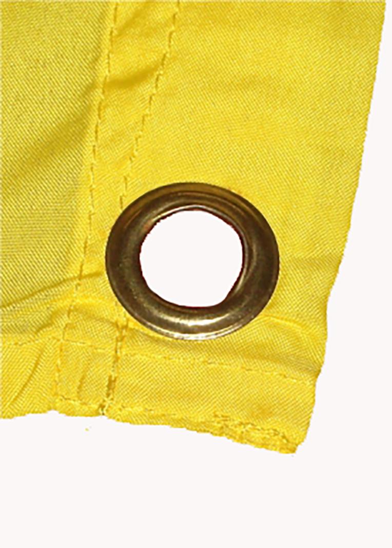 Mastvlag ring