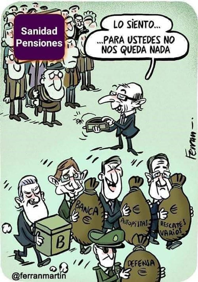 Corona-dictatuur