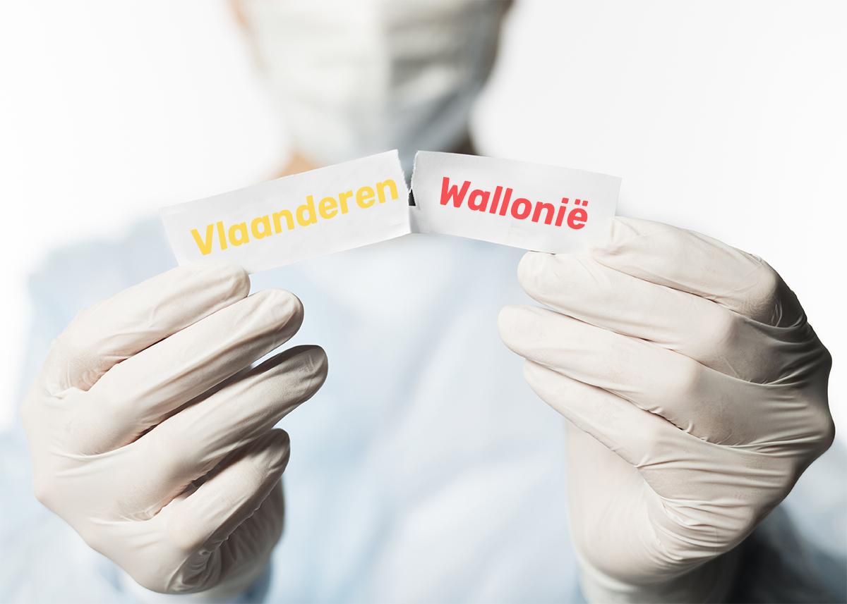Gezondheid en Welzijn zijn Gemeenschapsmaterie