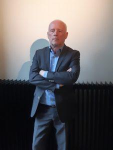 Bart Fierens