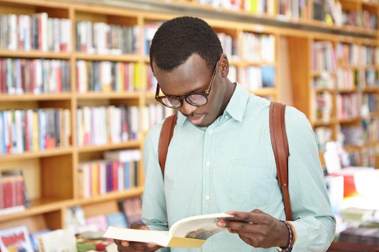 Zal de Vlaamse welvaart toenemen door het hoger onderwijs te verengelsen ?