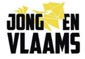 Jong en Vlaams