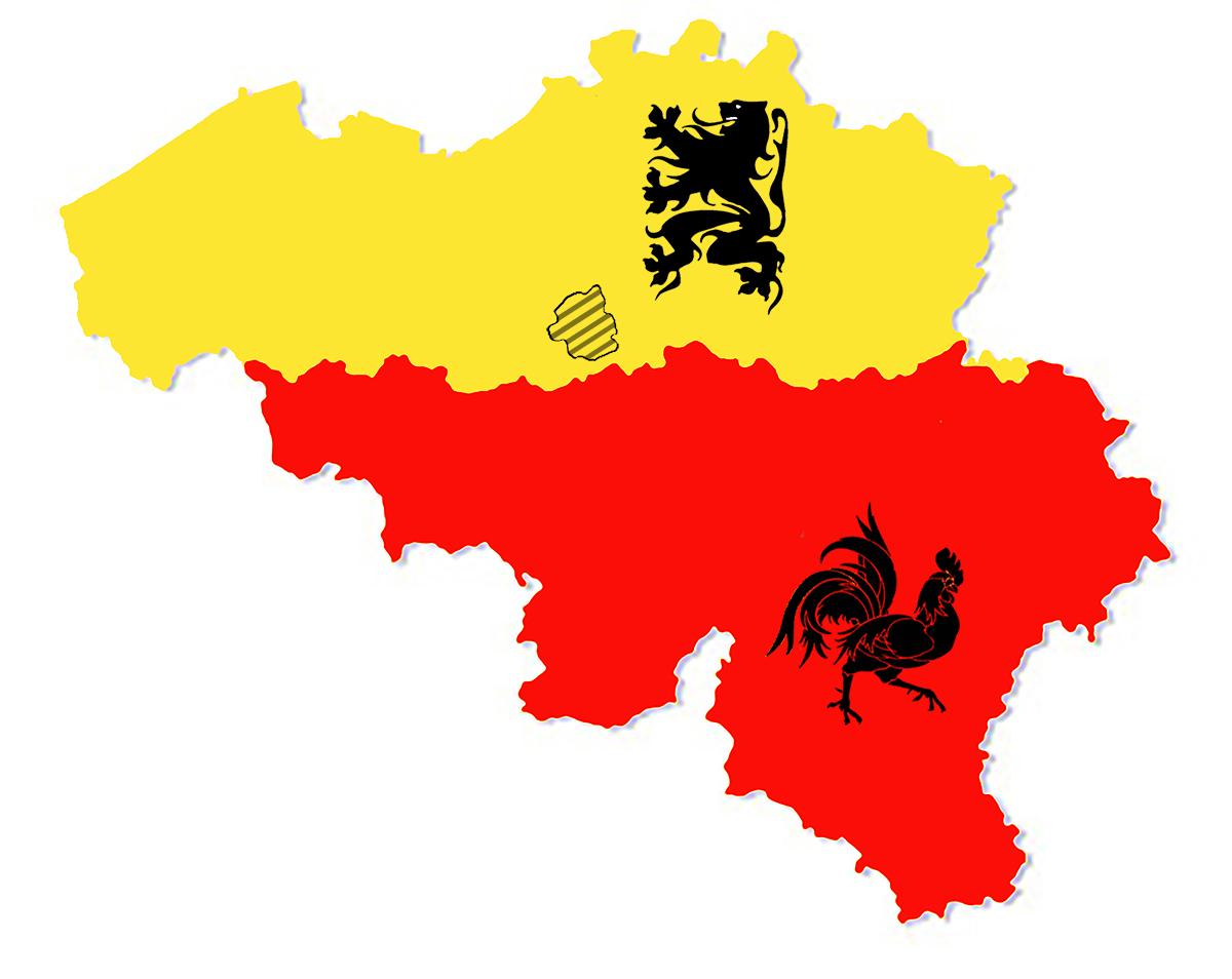 Eén land één systeem!