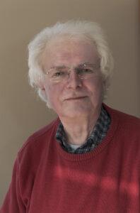 Jan Degadt