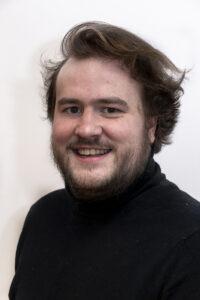 Johannes Meremans