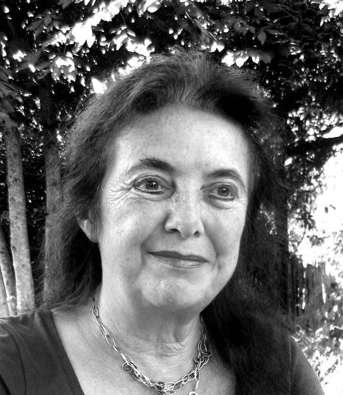 Katrien Ryserhove