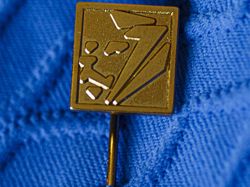Speld logo VVB