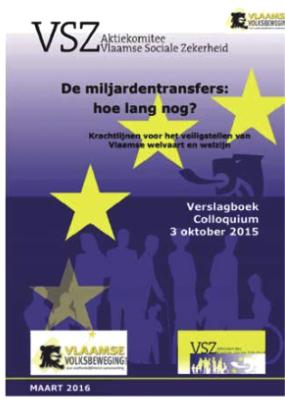 Vlaamse Beweging is sociale beweging