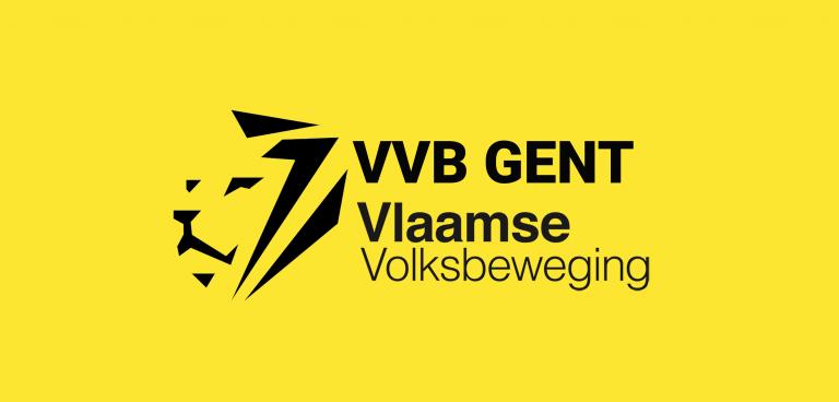 Logo VVB-Gent