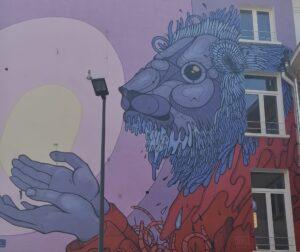 Mechelen muurt plus